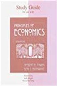 Principles of Economics: Study Guide download epub
