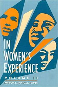 In Women's Experience download epub