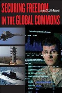 Securing Freedom in the Global Commons download epub