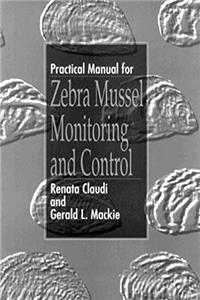 Practical Manual for Zebra Mussel Monitoring and Control download epub