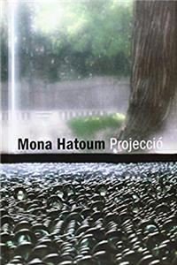 Mona Hatoum Projeccio download epub