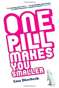 One Pill Makes You Smaller download epub