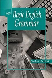 Basic English Grammar Student Workbook download epub