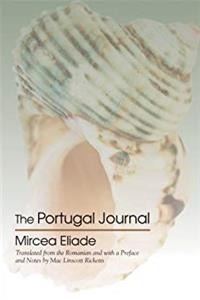The Portugal Journal (SUNY series, Issues in the Study of Religion) download epub