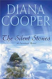 The Silent Stones : A Spiritual Adventure download epub