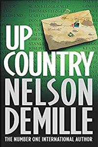 Up Country download epub