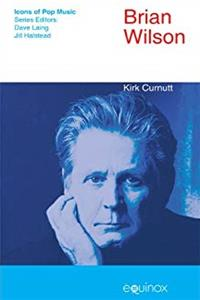 Brian Wilson (Icons of Pop Music) download epub