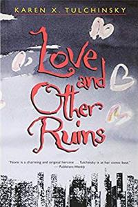 Love and Other Ruins download epub