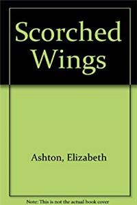 Scorched Wings download epub