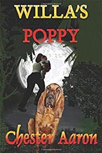Willa's Poppy download epub