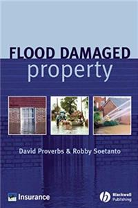 Flood Damaged Property: A Guide to Repair download epub