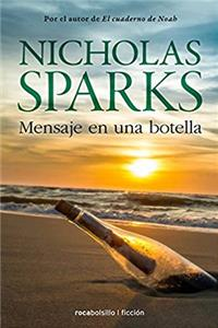 Mensaje en una botella (Spanish Edition) (Roca Editorial Novela) download epub