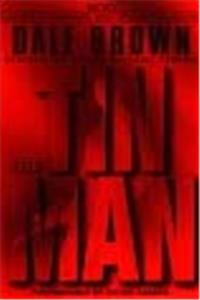 The Tin Man download epub