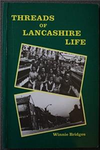 Threads from Lancashire Life download epub