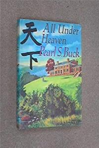 All Under Heaven download epub