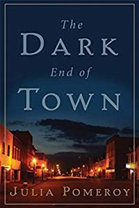 The Dark End of Town download epub