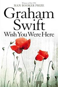 Wish You Were Here download epub