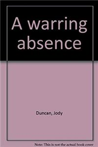A warring absence download epub