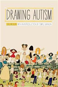 Drawing Autism download epub