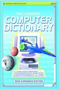 Pocket Computer Dictionary (Usborne Pocket Computer Guides) download epub