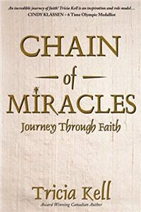 Chain of Miracles download epub