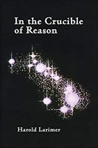 In the Crucible of Reason download epub