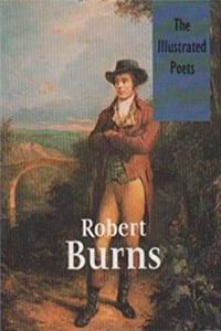 Robert Burns (Illustrated Poets) download epub