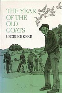 Year of the Old Goats download epub