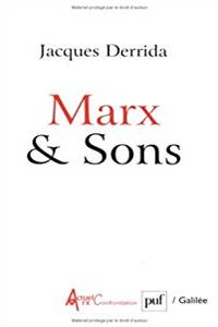 Marx & Sons download epub