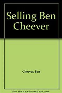 Selling Ben Cheever download epub