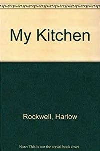 My Kitchen download epub