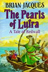 The Pearls of Lutra - A Tale of Redwall download epub