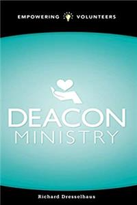 Deacon Ministry (Empowering Volunteers) download epub