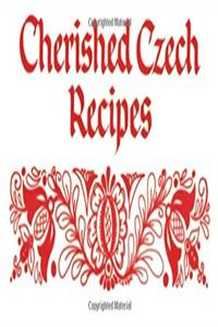 Cherished Czech Recipes download epub