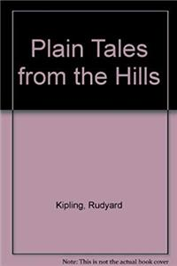 Plain Tales from the Hills download epub