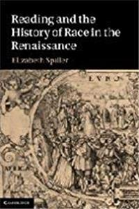 Reading and the History of Race in the Renaissance download epub