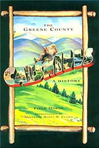 The Greene County Catskills: A History download epub