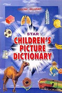 Star Children's Picture Dictionary: English-Gujarati (English and Gujarati Edition) download epub