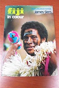 Fiji in Colour download epub