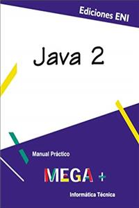 Java 2 (Mega +) (Spanish Edition) download epub