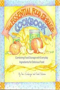 The Essential Food Storage Cookbook download epub
