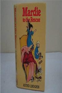 Mardie to the Rescue download epub