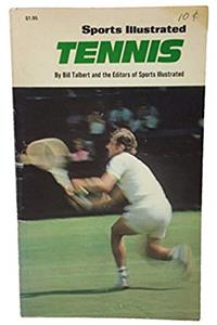 Sports illustrated tennis, (Sports illustrated library) download epub