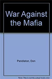 War Against the Mafia download epub