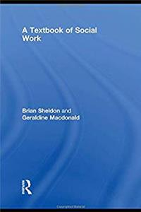 A Textbook of Social Work download epub