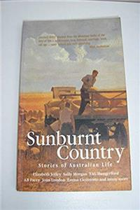 Sunburnt Country: Stories of Australian Life download epub