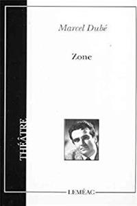 Zone download epub