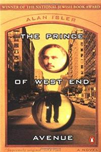 The Prince of West End Avenue: A Novel download epub