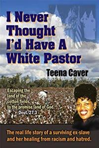 "I Never Thought I'd Have A ""White"" Pastor download epub"