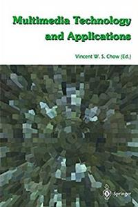 Multimedia Technology and Applications: Proceedings of the International Conference download epub